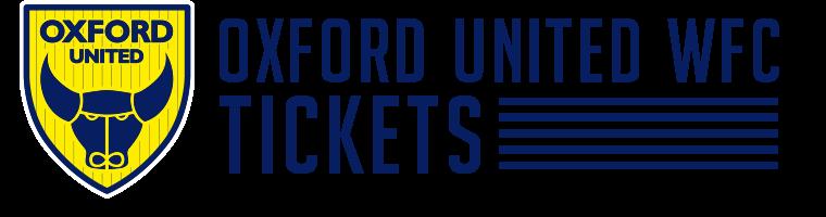 Oxford United WFC